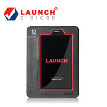 [LAUNCH Dealer] Professional Auto Scanner Launch X431V internet update1 years warranty quality Multi-Languages