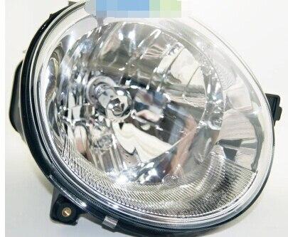For Chery headlights<br><br>Aliexpress
