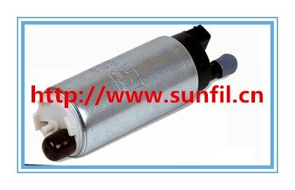Wholesale autoparts electronic GSS342 255LPH  Electric High Pressure Fuel Pump,3PCS/LOT<br><br>Aliexpress