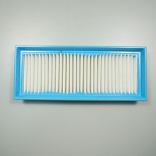 air filter for Benz smart fortwo 451 OEM: 0010940301 #FK389