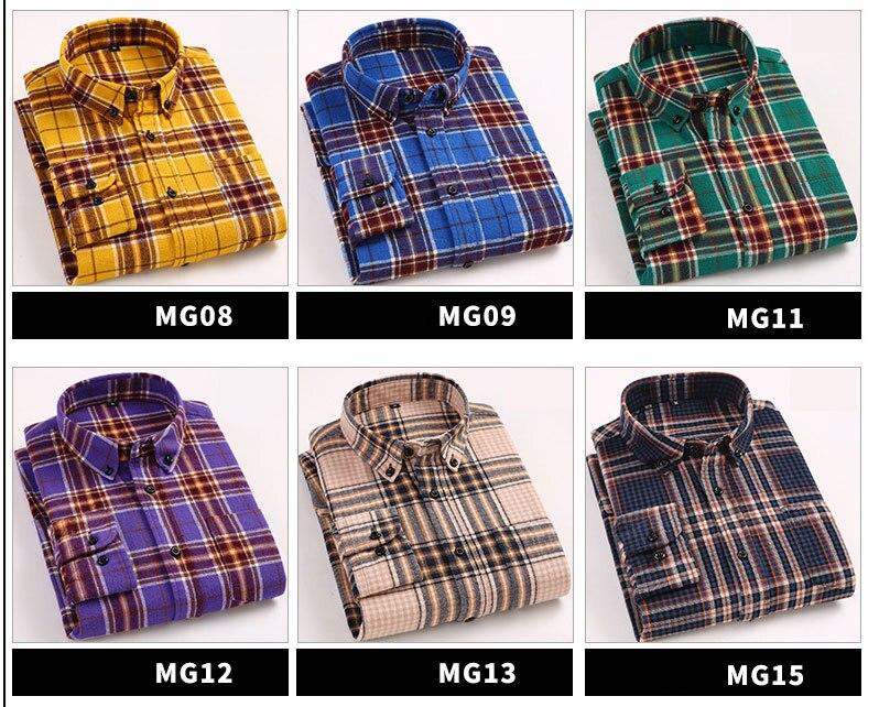 mens-shirts_11