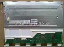 NoEnName_Null 12.1 inch TFT LCD Screen LQ121S1LG49 SVGA 800(RGB)*600 (Industry Display Monitor)