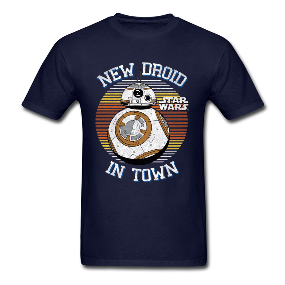 New Droid BB-8_navy