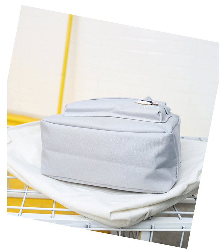 حقائب مدرسية عالية الطالب 13