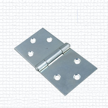 Iron Menard Furniture Cabinet Hinge  Common Model Draw Hinge Box