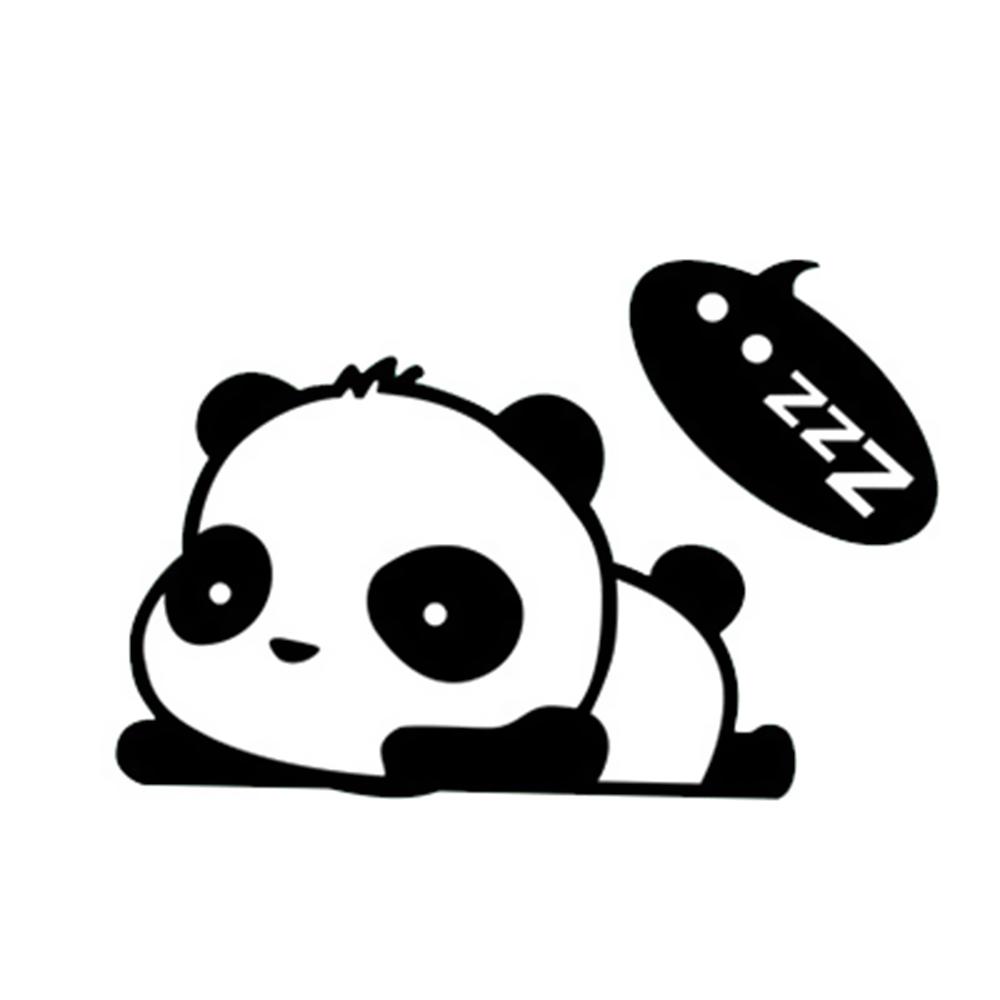 HTB1m5NyeQfb uJkHFrdq6x2IVXaJ - DIY Cute Cat Panda Switch Sticker