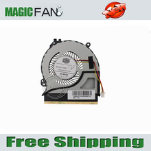 100% Genuine New Laptop CPU Fan Cooler Master FB06505M055SFA-001 CMR4DCZ1FA0I0045R1YD