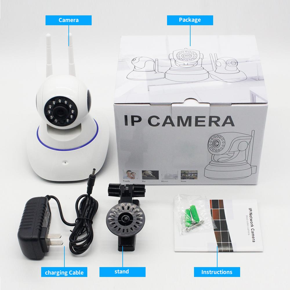 1080P camera (6)