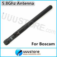 FPV 5.8G 5.8Ghz 200W 500MW 9db Aerial High Gain Antenna for boscam product(China)