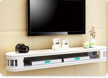 Europe type hanging TV ark. Contracted sitting room wall. The TV cabinet.(China)
