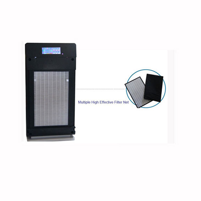 office-air-purifier-ionizer