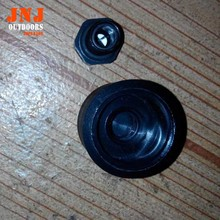 SUP STAND UP PADDLE BOARD AIR VENT PLUG AIR EXHAUST(China)