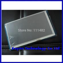 "Free Shipping 7"" TFT LCD SSD1963 Module Display + Touch Panel Screen + PCB Adapter Build-in"