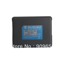DHL Free 2017 Multi-language SDS for SUZUKI DIAGNOSIS SYSTEM diagnostic scan tool for SUZUKI motorcycle repair scanner