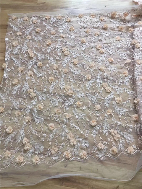 2018-Latest-African-Lace-Fabric-Nigerian-Lace-Fabric-High-Quality-French-Tulle-Lace-Fabric-Luxury-Design.jpg_640x640 (3)