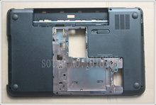 NEW FOR HP Pavilion G6-2000 G6Z-2000 G6-2100 G6-2348SG G6-2000sl Laptop Bottom Case Base Cover 684164-001 Black