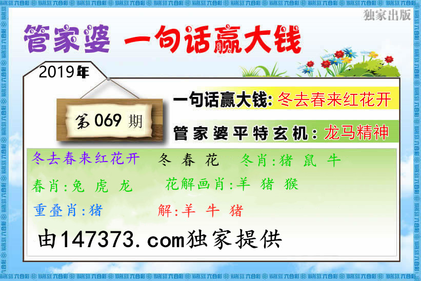 HTB1m6eidq5s3KVjSZFNq6AD3FXau.jpg (821×548)