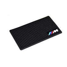 Universal Car Dashboard pad Anti-slip Mat for phone pad GPS Sticky mats in the car phone holder for phones GPS key CY787-CN
