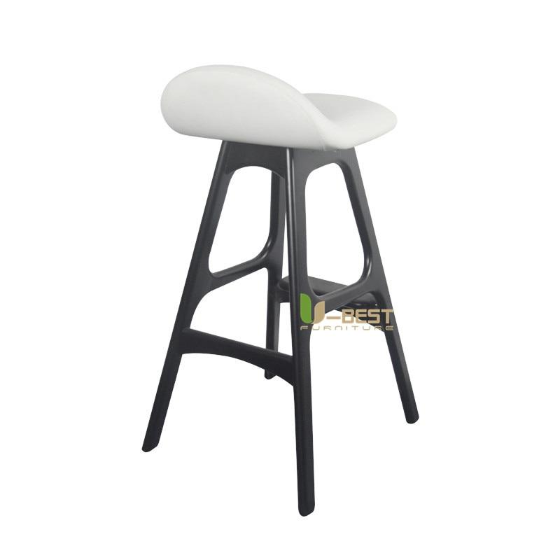 U-BEST Barstool erik buch stool
