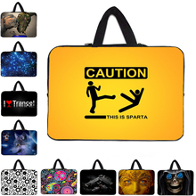 Funda Portatil 10 Inch Protector Tablet Cases For HP Chuwi hi10 Laptop Cases 17 13 12 15 14 Inch Sleeve Bags Carry Netbook Cases