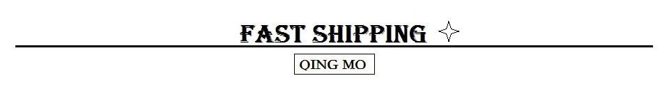 5Fast Shipping.jpg