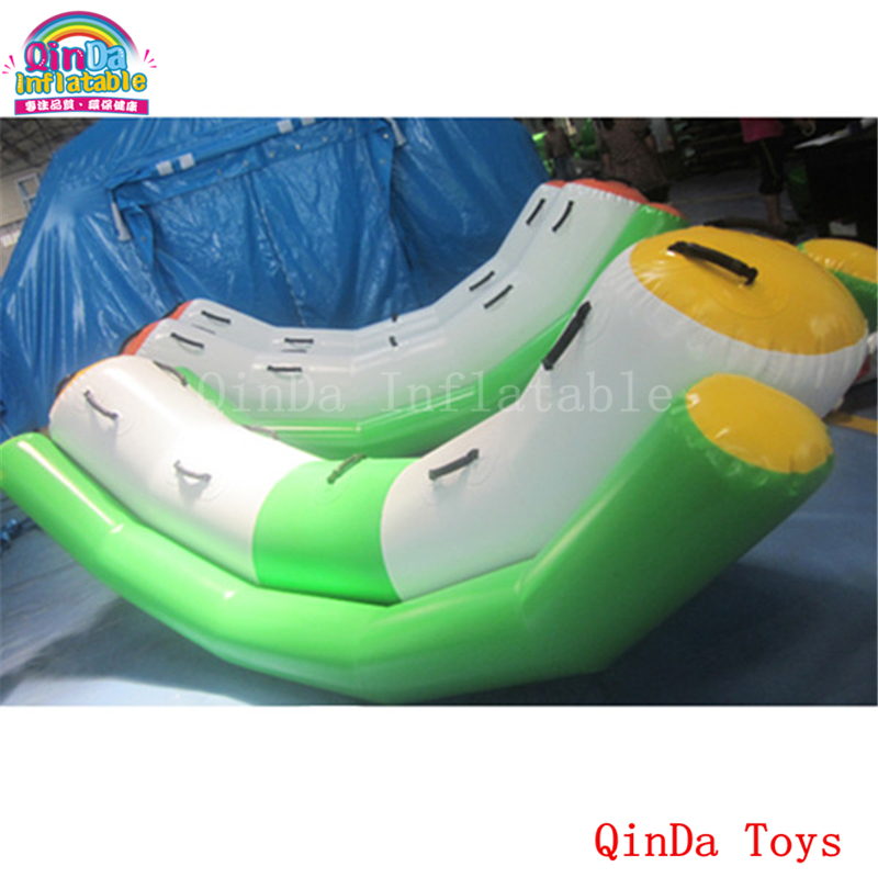 inflatable seesaw64