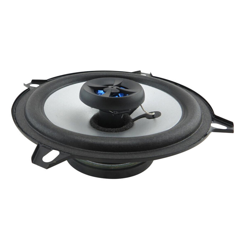 Lb ps1502t 5 inch 120w max 4ohm car coaxial auto audio music stereo lb ps1502t 5 inch 120w max 4ohm car coaxial auto audio music stereo speakers 2 way for vehicle door subwoofer us42 fandeluxe Choice Image