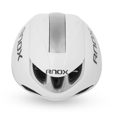 Brand Cycling Helmet Road Bike Helmet MTB Bicycle Accessories INFINITY Rudis Fox Protone Raceday For Aeon Octal Rader C(China)