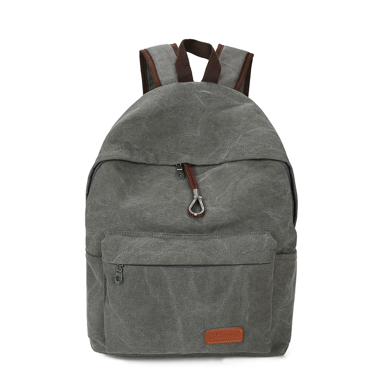 2017 New Vintage Canvas Backpacks for Men and Women School Bags High Quality Fashion Men Backpack Big Capicity Canvas Travel bag<br><br>Aliexpress