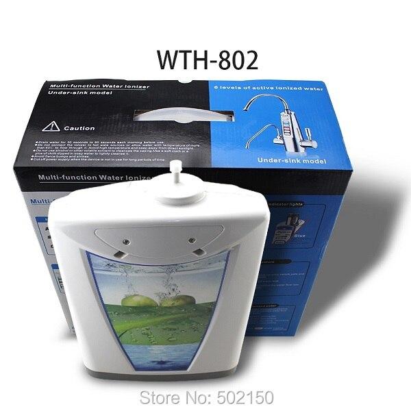 WTH-8022