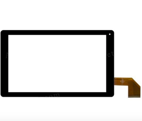 100% New Touch Screen For irbis tw36 IRBIS TW36 Tablet Touch Screen Touch Panel Sensor Free Shipping<br><br>Aliexpress
