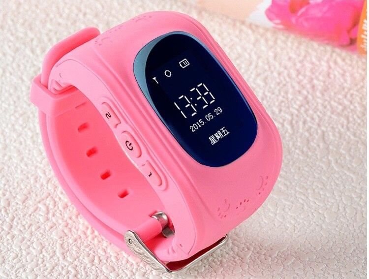 children-watch-smart-watch-smartwatch-smartwatches-wrist-watch-for-kids-boys-girls-gps-digital-led-silicone- (19)