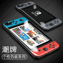 MLR GB Gameboy Switch Phone Cases For iPhone X 6 6s 7 7plus 8plus NS Game Console TPU Adroption Cover Protection(China)