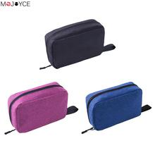 new Man Women Waterproof  Makeup bag Cosmetic bag beauty Case Make Up Organizer Toiletry bag kits Storage Travel Wash pouch