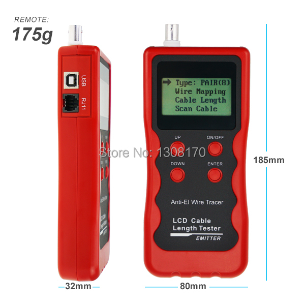 5-innovative-life-Cable-Tester-NF-868W-dimension1