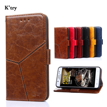 Meizu M5 Case Cover Luxury Flip PU Leather Case Cover for Meizu M5 Meizu M5 Note Phone Case Fundas(China)