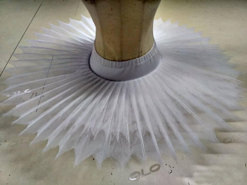 ballet tutu (2)