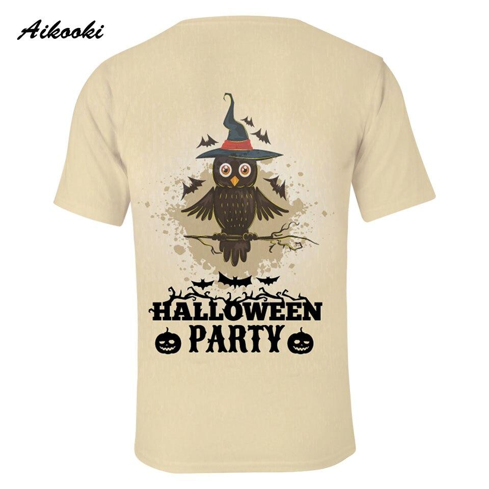All Saints\' Day All Hallows\' Day Hallowmas Halloween (6)