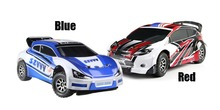 WL Wltoys A949 Racing RC Car RTR 4WD 2.4GHz Drift Toys Remote Control Car 1:18 High Speed 50km/h Electronic Car VS L939
