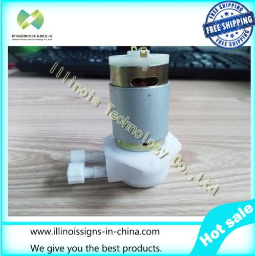 100% new and original printing machinery part creeping pump printer parts creeping pump<br><br>Aliexpress