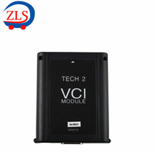 For GM Tech2 VCI Module only VCI Module For GM Tech 2 Scanner Free Shipping
