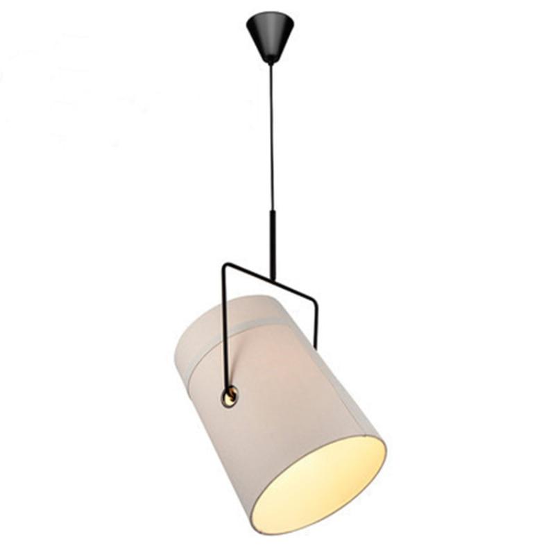 Modern Home Foscarini Design Lighting Diesel Fork Pendant Lights Kitchen Living Room luminaire Suspendu Hanglamp 110-240V Loft<br><br>Aliexpress