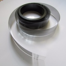 180 dpi 15mm 4500mm length For Allwin Human Xuli infiniti solvent printer encoder strip raster