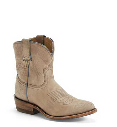 BC shoes  Shearling Lined Boots Short Boot booties get a cold-weather update<br><br>Aliexpress