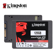 Kingston V300 SSD 120GB 240GB Internal Solid State Drive 2.5 inch SATA III HDD Hard Disk HD SSD Notebook PC 120 240 GB