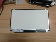 "15.6"" 1366*768 edp 30pin lcd led laptop screen display NT156WHM-N32 N156BGE-LB1 L41 L31 E42 E32 NT156WHM-N12"