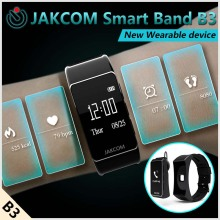 Jakcom B3 Smart Band New Product Of Smart Activity Trackers As Dog Alarm For Garmin Navigator Gps Pet Tracker