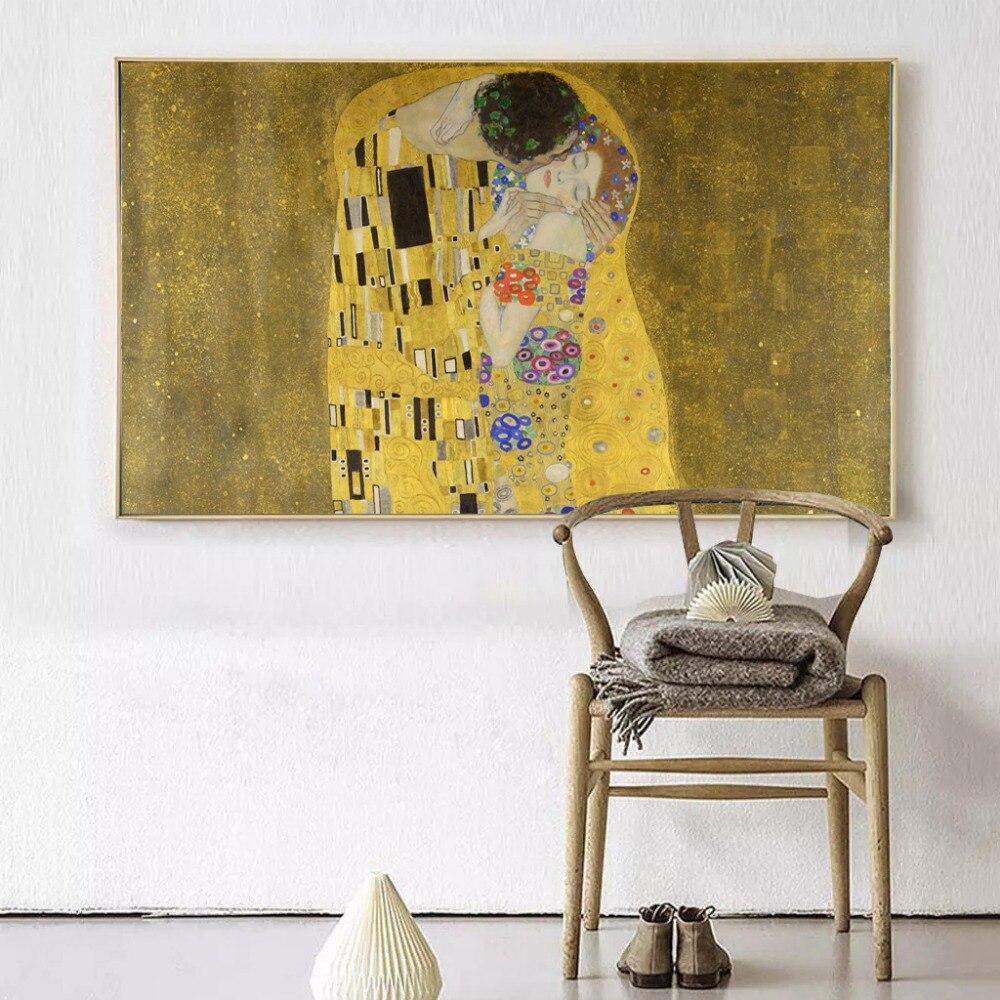 The_Kiss_-_Gustav_Klimt