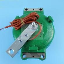 Elevator Parts | KONE elevator master MX10 motor brake(China)