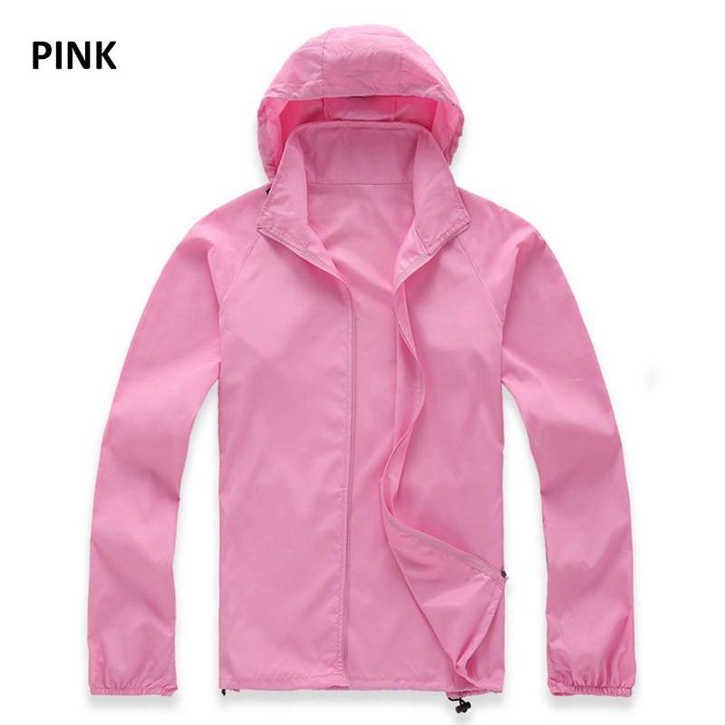 cycling jacket (13)